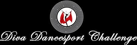 Diva Dancesport Challenge